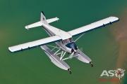 Mottys-DHC-Beaver-VH-CXS-Luskintyre-3533-ASO