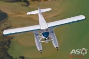 Mottys-DHC-Beaver-VH-CXS-Luskintyre-3543-ASO