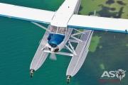 Mottys-DHC-Beaver-VH-CXS-Luskintyre-3550-ASO