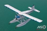 Mottys-DHC-Beaver-VH-CXS-Luskintyre-3558-ASO