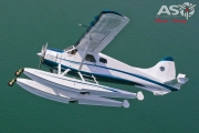 Mottys-DHC-Beaver-VH-CXS-Luskintyre-3616-ASO