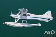 Mottys-DHC-Beaver-VH-CXS-Luskintyre-3645-ASO