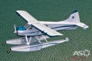 Mottys-DHC-Beaver-VH-CXS-Luskintyre-3786-ASO