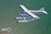 Mottys-DHC-Beaver-VH-CXS-Luskintyre-3816-ASO