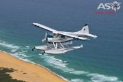 Mottys-DHC-Beaver-VH-CXS-Luskintyre-3977-ASO
