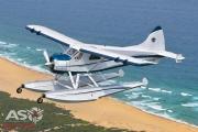 Mottys-DHC-Beaver-VH-CXS-Luskintyre-4004-ASO