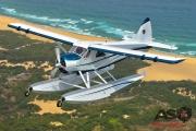 Mottys-DHC-Beaver-VH-CXS-Luskintyre-4057-ASO