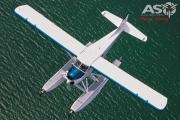 Mottys-DHC-Beaver-VH-CXS-Luskintyre-1410-ASO