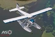 Mottys-DHC-Beaver-VH-CXS-Luskintyre-1442-ASO