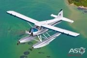Mottys-DHC-Beaver-VH-CXS-Luskintyre-1927-ASO