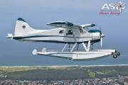 Mottys-DHC-Beaver-VH-CXS-Luskintyre-2123-ASO