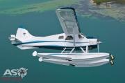 Mottys-DHC-Beaver-VH-CXS-Luskintyre-2265-ASO