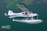 Mottys-DHC-Beaver-VH-CXS-Luskintyre-2754-ASO
