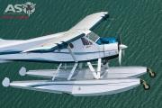 Mottys-DHC-Beaver-VH-CXS-Luskintyre-2904-ASO