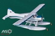 Mottys-DHC-Beaver-VH-CXS-Luskintyre-3050-ASO