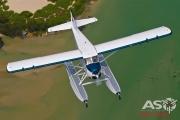 Mottys-DHC-Beaver-VH-CXS-Luskintyre-3541-ASO