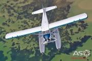 Mottys-DHC-Beaver-VH-CXS-Luskintyre-3547-ASO