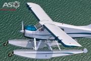 Mottys-DHC-Beaver-VH-CXS-Luskintyre-3779-ASO