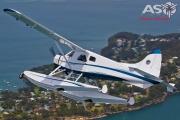 Mottys-DHC-Beaver-VH-CXS-Luskintyre-3919-ASO