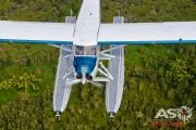 Mottys-DHC-Beaver-VH-CXS-Luskintyre-4076-ASO