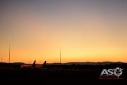 dreamliner etihad brisbane 15-06-02 062