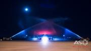 dreamliner etihad brisbane 15-06-02 145