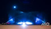 dreamliner etihad brisbane 15-06-02 146