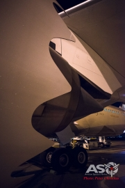 dreamliner etihad brisbane 15-06-02 261