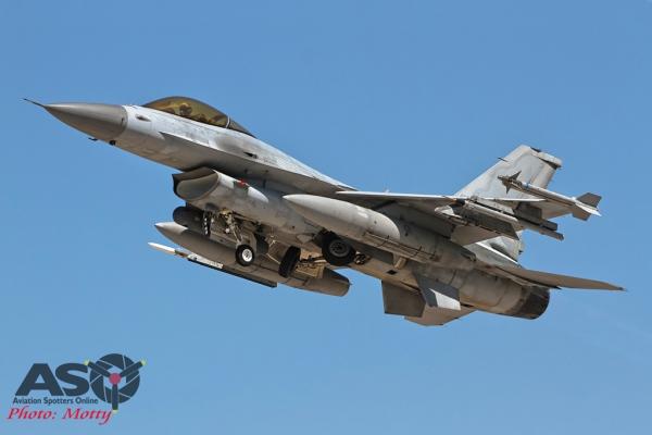 001-Mottys-ROKAF-F-16-123FS-001-Kunsan-Buddy-Wing-15-4