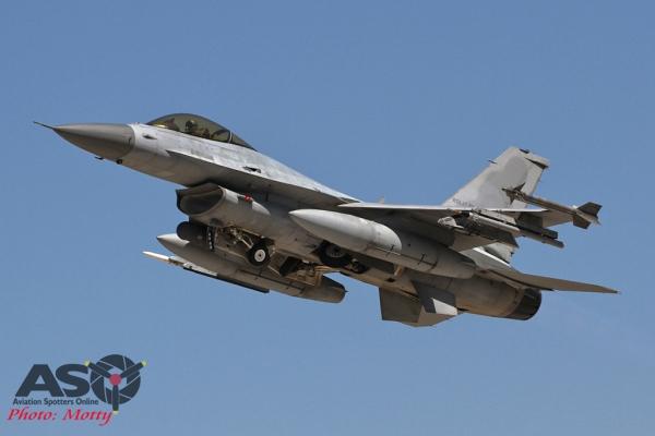 011-Mottys-ROKAF-F-16-123FS-010-Kunsan-Buddy-Wing-15-4