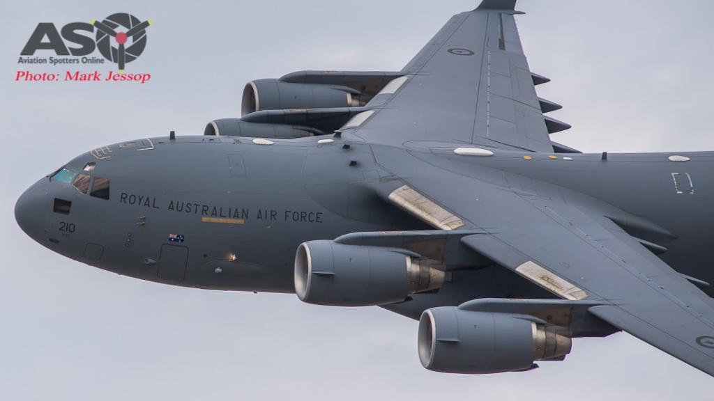 C-17-Avalon-1