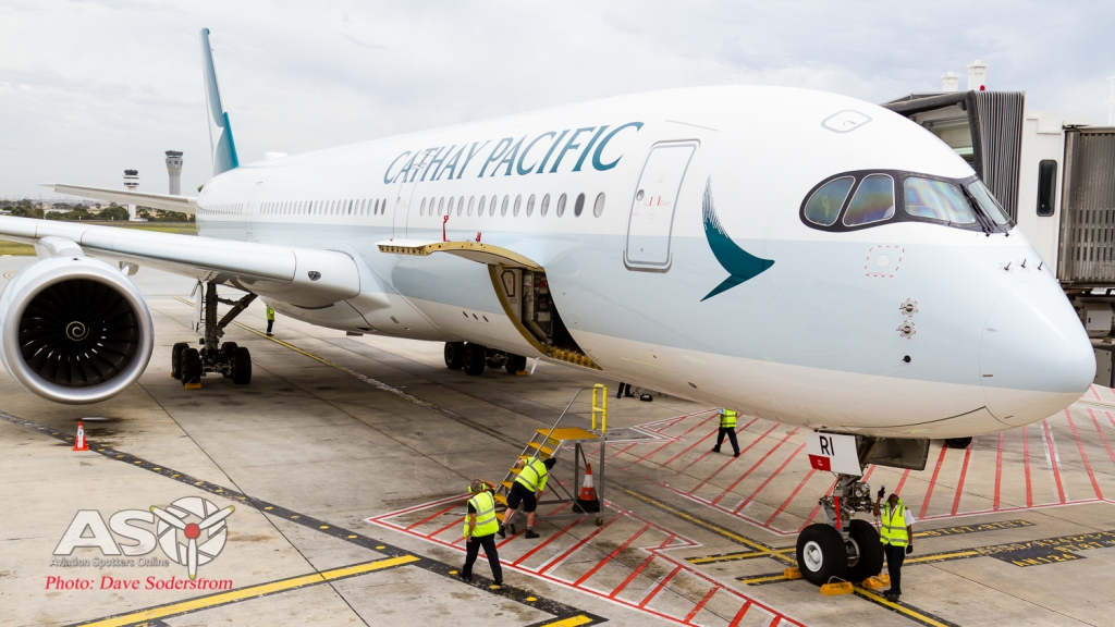 Cathay A350 LR 15 (1 of 1)