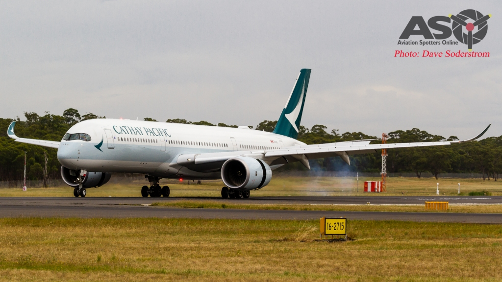 Cathay A350 LR 2 (1 of 1)