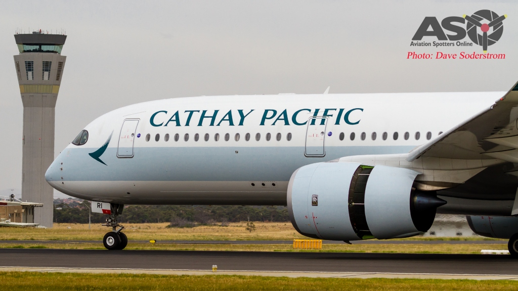 Cathay A350 LR 3 (1 of 1)
