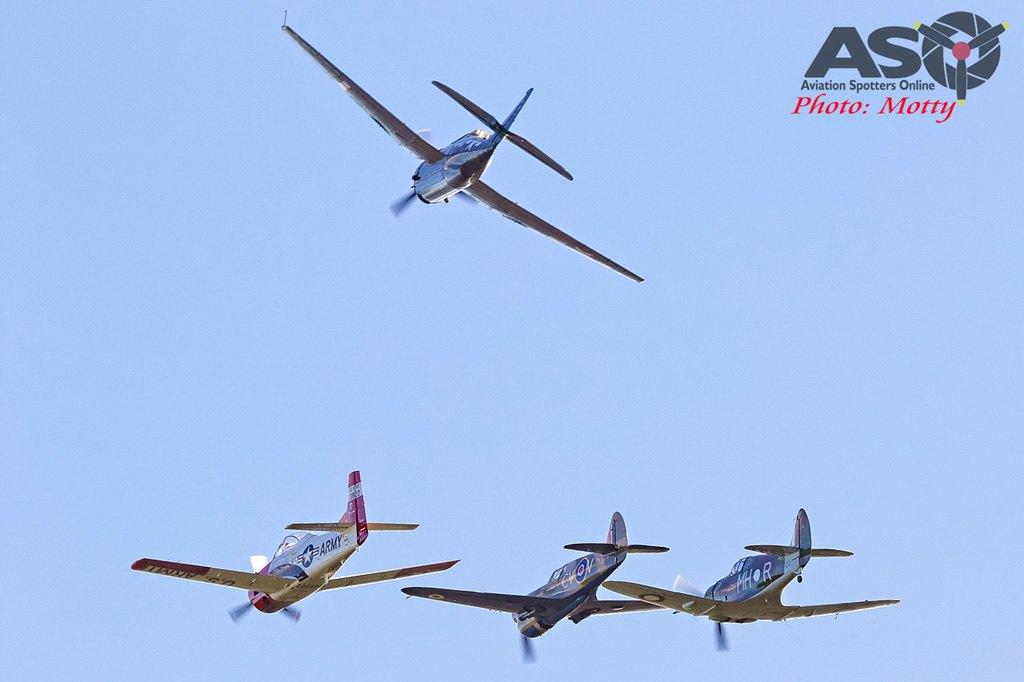 Mottys-Warnervale-2021-Balbo-19393-DTLR-1-001-ASO