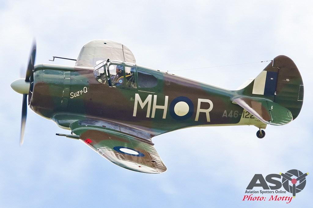 Mottys-Warnervale-2021-Boomerang-VH-MHR-03037-DTLR-1-001-ASO