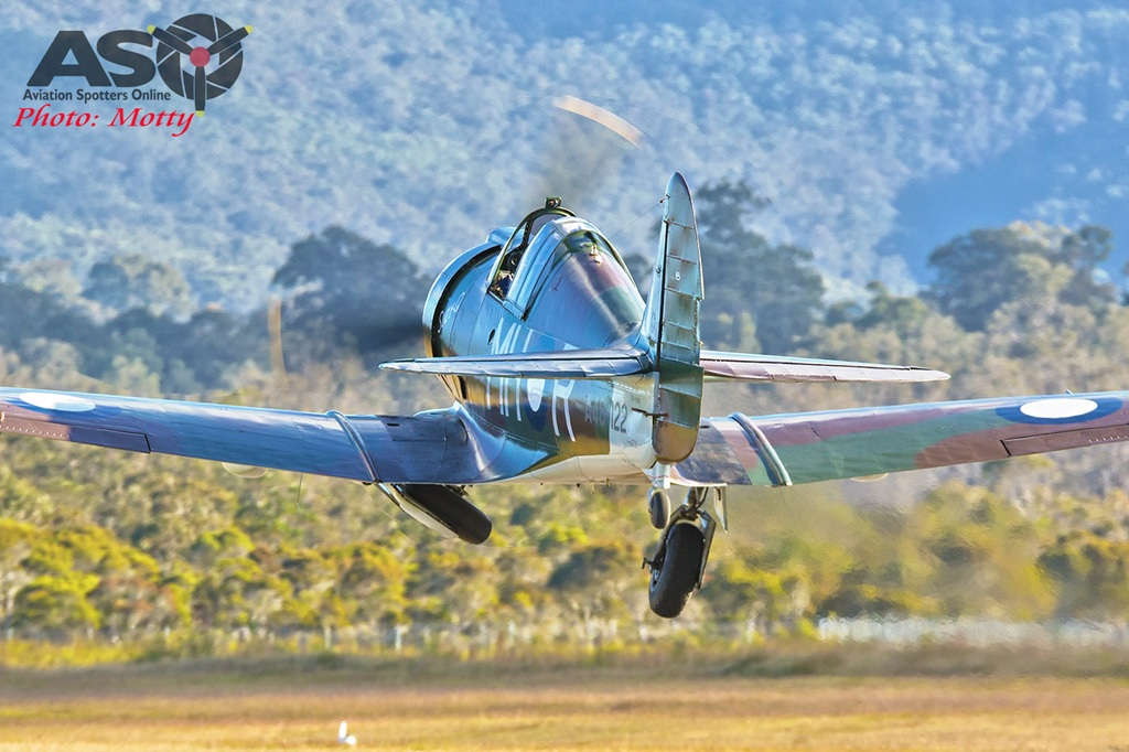 Mottys-Warnervale-2021-Boomerang-VH-MHR-18495-DTLR-1-001-ASO