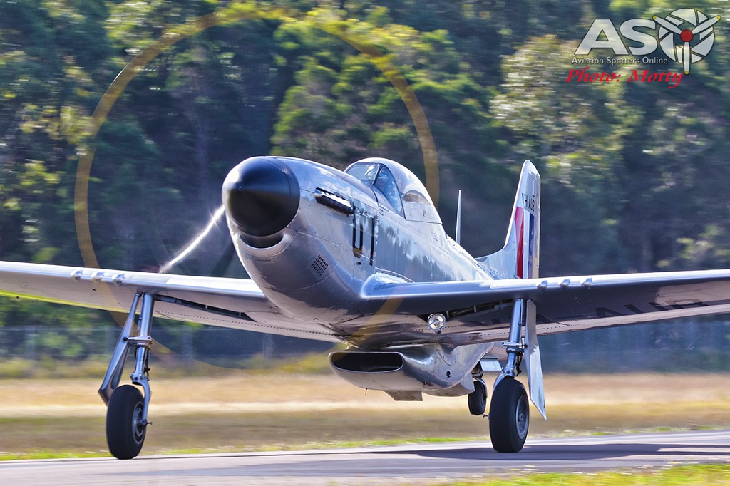 Mottys-Warnervale-2021-CAC-Mustang-VH-AUB-09002-DTLR-1-001-ASO