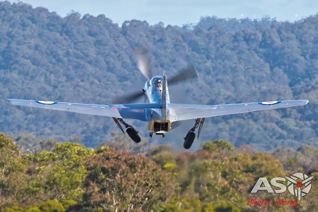 Mottys-Warnervale-2021-CAC-Mustang-VH-AUB-09055-DTLR-1-001-ASO