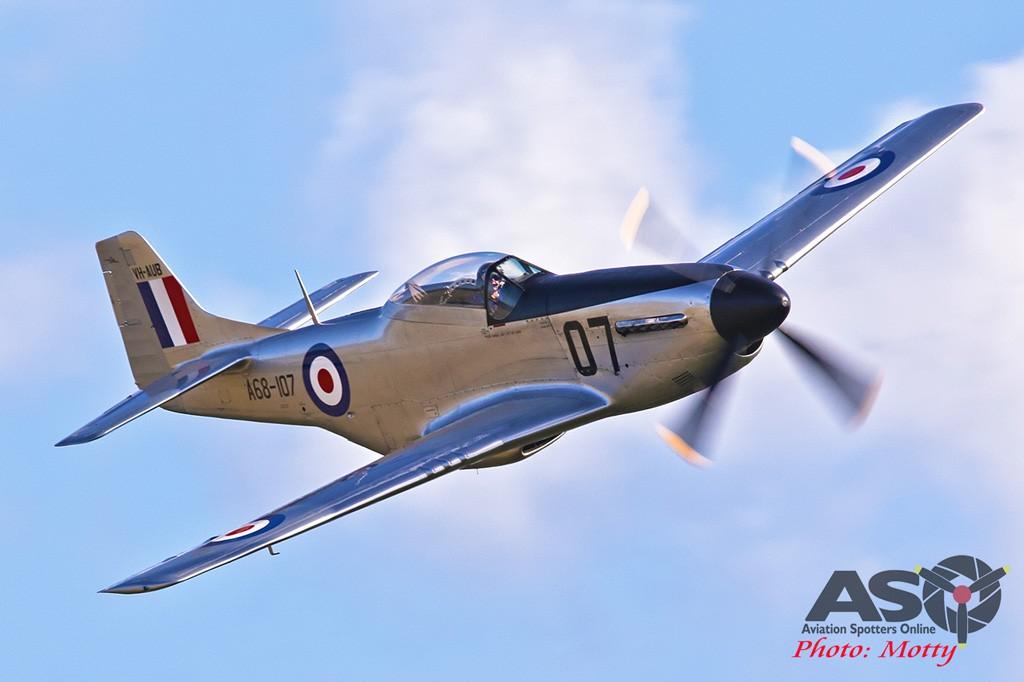 Mottys-Warnervale-2021-CAC-Mustang-VH-AUB-09261-DTLR-1-001-ASO