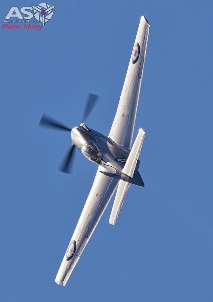 Mottys-Warnervale-2021-CAC-Mustang-VH-AUB-09307-DTLR-1-001-ASO