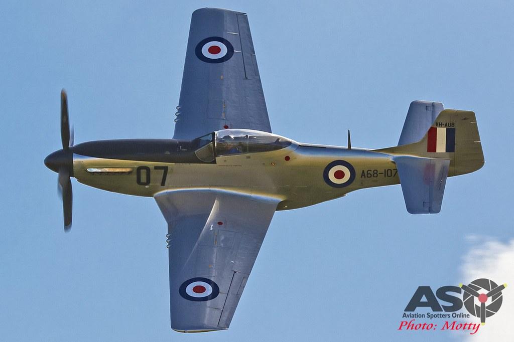 Mottys-Warnervale-2021-CAC-Mustang-VH-AUB-09465-DTLR-1-001-ASO