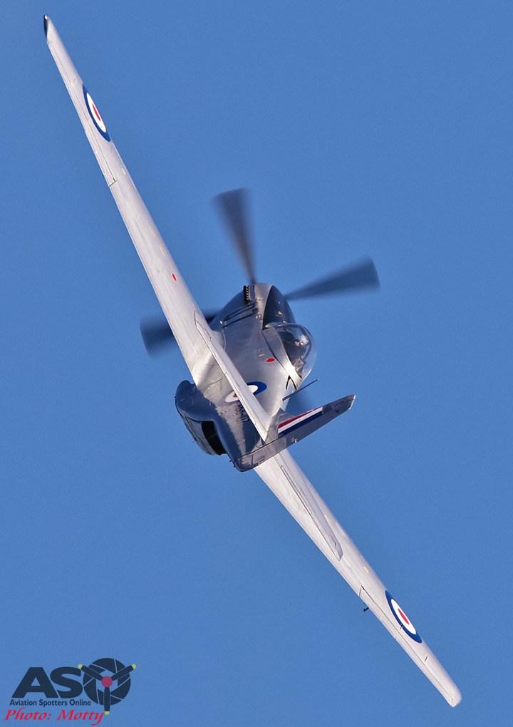 Mottys-Warnervale-2021-CAC-Mustang-VH-AUB-09494-DTLR-1-001-ASO
