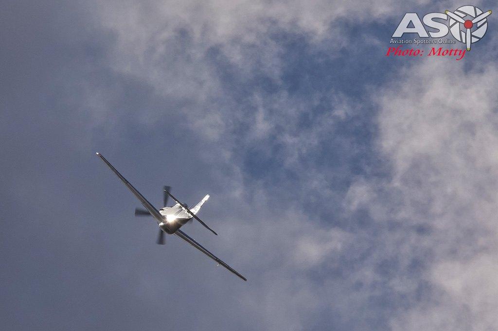 Mottys-Warnervale-2021-CAC-Mustang-VH-AUB-09757-DTLR-1-001-ASO