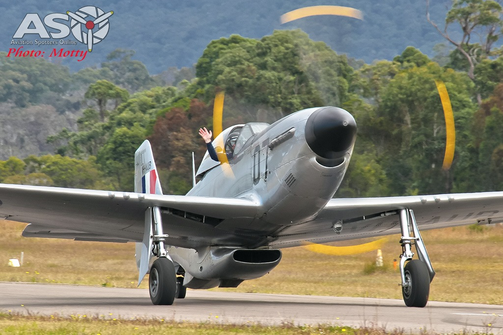 Mottys-Warnervale-2021-CAC-Mustang-VH-AUB-15205-DTLR-1-001-ASO