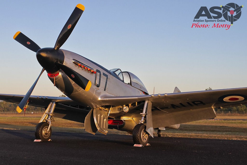 Mottys-Warnervale-2021-CAC-Mustang-VH-AUB-21190-DTLR-1-001-ASO