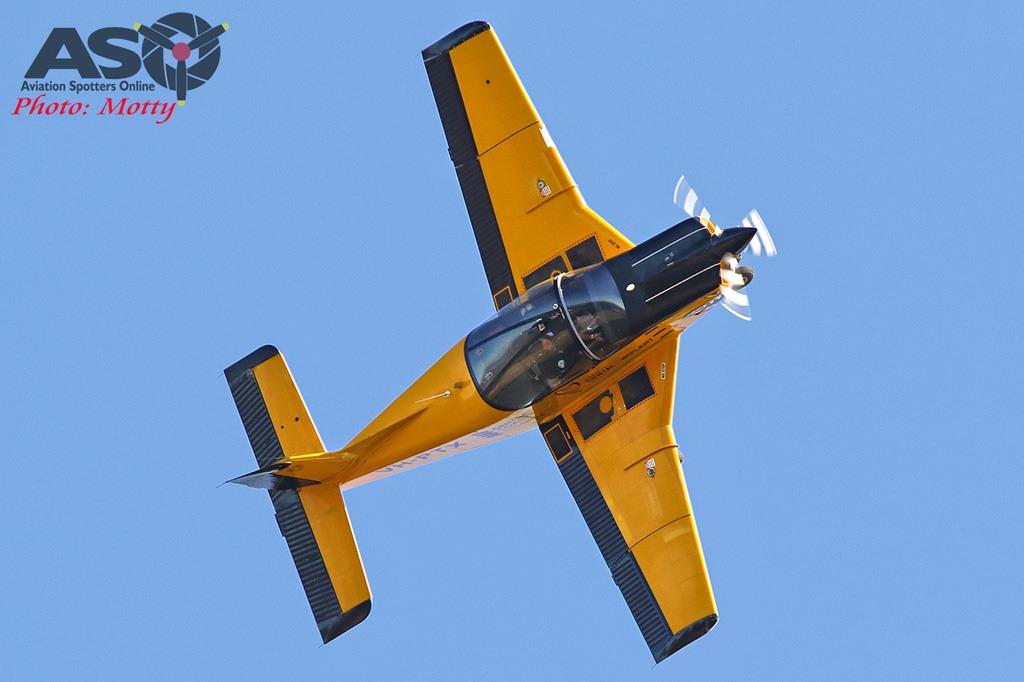 Mottys-Warnervale-2021-CT-4E-VH-PTX-05647-DTLR-1-001-ASO