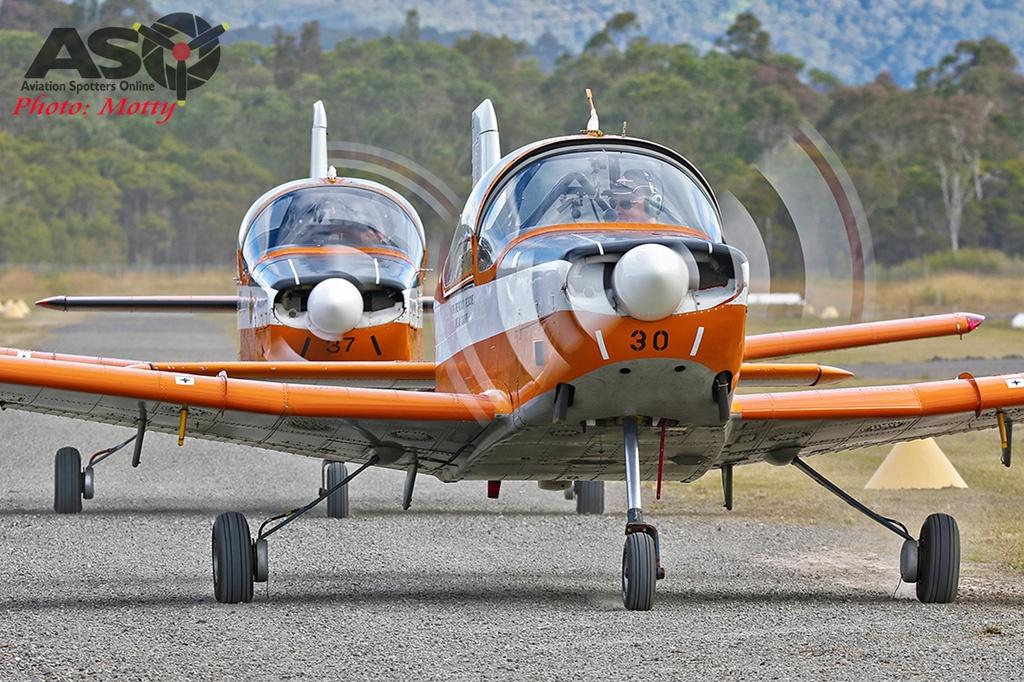 Mottys-Warnervale-2021-Heritage-Trainers-09597-DTLR-1-001-ASO