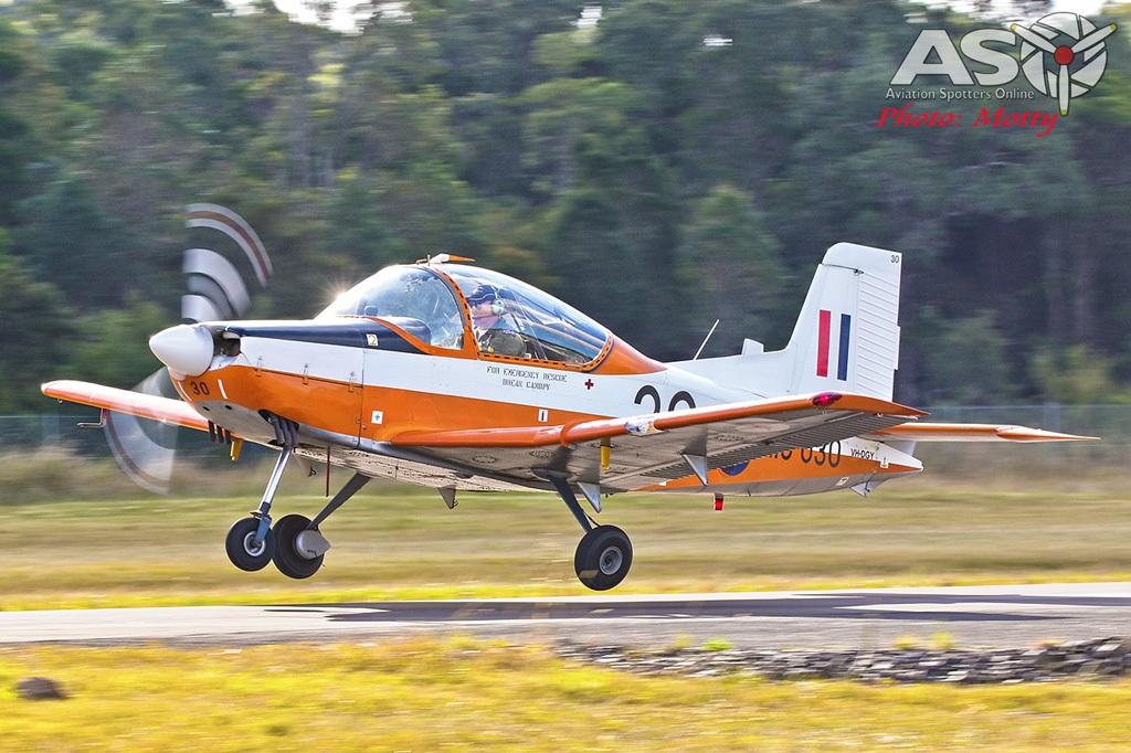 Mottys-Warnervale-2021-Heritage-Trainers-13093-DTLR-1-001-ASO