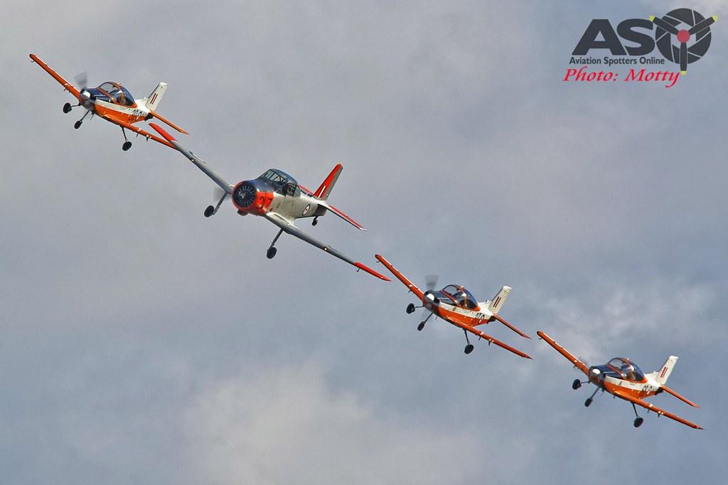 Mottys-Warnervale-2021-Heritage-Trainers-14045-DTLR-1-001-ASO